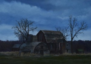 4_Duff_West-State-Barn_-Oil-on-Panel-_5-x-7-Inches-e1453856694917