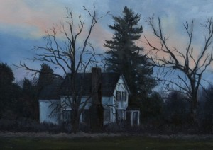 6_Duff_Dusk_Oil-on-Panel_5-x-7-inches-e1453856673457