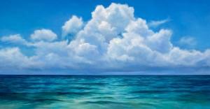 Great-Lakes-Summer