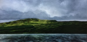 Loch-Awe_Varnished-1-1