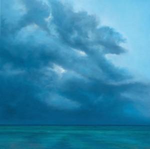 Northern-Michigan-Storm
