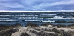 Oval-Beach-2_Website