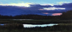Salt-Marsh-at-Dusk_Website