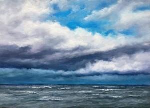 Storm-Over-Little-Bay-de-Noc_website