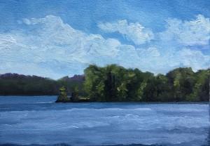 Study-of-Kent-Lake-2