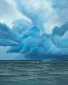 Website_Great-Lakes-Storm-1